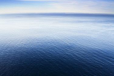 Pacific Ocean, Big Sur, California  -  Sebastian Kennerknecht