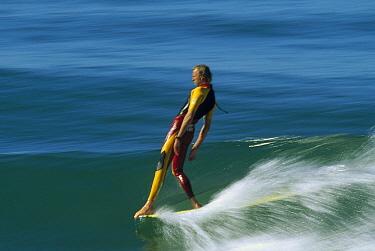 Terry Simms, central coast, California  -  Bob Barbour