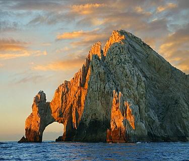 El Arco, Cabo San Lucas, Baja California Mexico  -  Tim Fitzharris