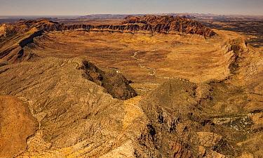 Ormiston Gorge, MacDonnell Ranges, Northern Territory, Australia