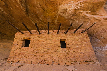 Doll House Ruin, Cedar Mesa, Bears Ears National Monument, Utah