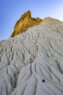 Wahweap Hoodoos, Grand Staircase-Escalante National Monument, Utah