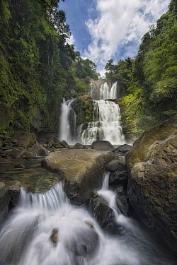Nauyaca Waterfalls, Dominical, Costa Rica