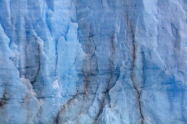 Ice, Perito Moreno Glacier, Los Glaciares National Park, Patagonia, Argentina