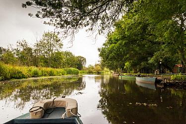 Parc Naturel r�gional de Bri�re, France. July 2015.