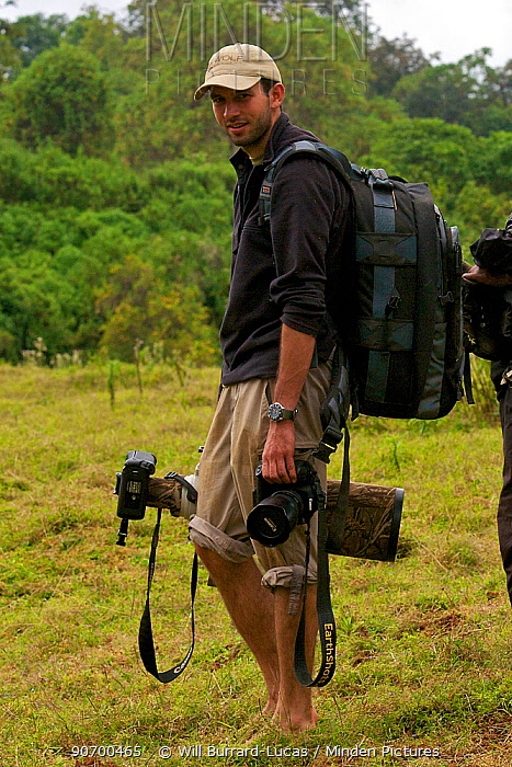 CREDIT REBECCA R JACKREL